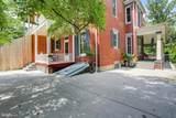 548 Montgomery Avenue - Photo 48