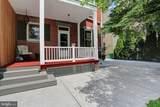 548 Montgomery Avenue - Photo 5