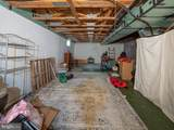 10 Stacey Drive - Photo 15