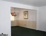 3356 Bryan Court - Photo 5