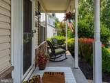 674 Leeward Street - Photo 46