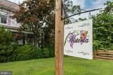 1126 Marksville Road - Photo 2