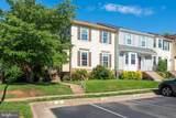 7833 Brookview Court - Photo 3