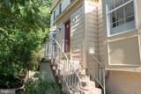 7833 Brookview Court - Photo 4