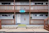 504 Robin Drive - Photo 1
