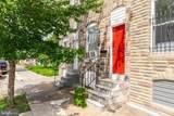 517 Montford Avenue - Photo 1