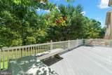 157 Summer Walk Drive - Photo 33