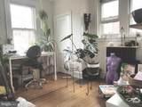 544 Melville Street - Photo 12