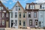 1809 Susquehanna Street - Photo 1