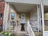 7152 Clover Lane - Photo 1