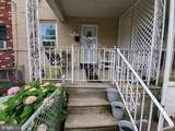 7152 Clover Lane - Photo 5