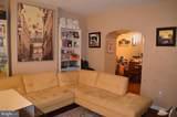 3605 Fisk Avenue - Photo 3