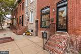 923 Ellwood Avenue - Photo 2
