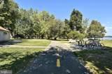 8516 Doyle Drive - Photo 39