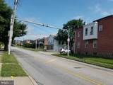 2839 Erdman Avenue - Photo 13