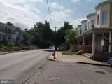 2839 Erdman Avenue - Photo 14
