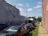 2839 Erdman Avenue - Photo 15