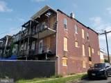 2839 Erdman Avenue - Photo 16