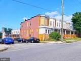 2839 Erdman Avenue - Photo 2