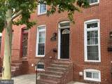 1635 Hanover Street - Photo 1