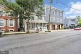 11 Burlington Street - Photo 6