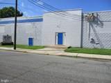 48 Harmony Street - Photo 1