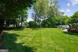 691 Charingworth Court - Photo 50