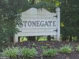 11739 Stonegate Lane - Photo 41