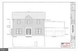 Block 3801 Lots 11&1 Corkery Lane - Photo 1