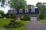 152 Lower Holland Road - Photo 1