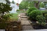 152 Lower Holland Road - Photo 27