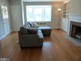 47 Mealey Parkway - Photo 10