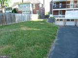 47 Mealey Parkway - Photo 8