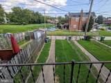 4313 Plainfield Avenue - Photo 14