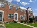 4313 Plainfield Avenue - Photo 2