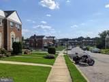 4313 Plainfield Avenue - Photo 3