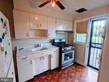 4313 Plainfield Avenue - Photo 7