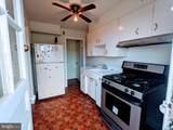 4313 Plainfield Avenue - Photo 8