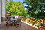 12472 Casbeer Drive - Photo 48