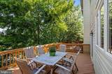 12472 Casbeer Drive - Photo 49