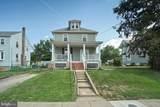 4410 White Avenue - Photo 2