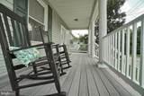 4410 White Avenue - Photo 4