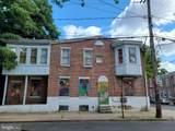 529 9TH Street - Photo 1