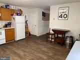 46 Richard Avenue - Photo 5