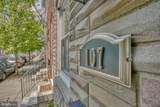 107 Curley Street - Photo 2