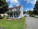 5568 Greenvillage Road - Photo 2
