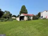 5568 Greenvillage Road - Photo 8