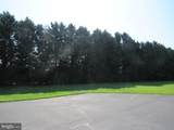 146 Paula Lynne Drive - Photo 30