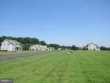 146 Paula Lynne Drive - Photo 7