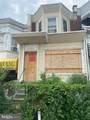 5702 Hadfield Street - Photo 1